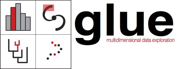 Glue Documentation — Glue 0 15 5 documentation